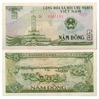 Taiwan P-1993 2004 500 Yuan (Gem UNC) - Taiwan