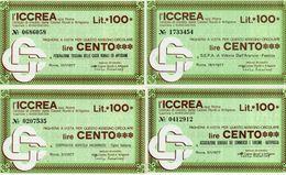 Lebanon P-87 2004 20000 20,000 Livres (Gem UNC) - Líbano