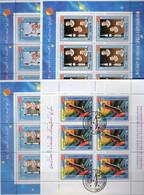 Deutschland Spezial Band 1 Briefmarken Michel 2011 New 74€ Deutsches Reich Stamp To 1945 Special Catalogue Old Germany - Ohne Zuordnung