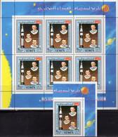 MICHEL Deutschland Spezial Band 2 Katalog 2011 Neu 74€ Briefmarken Bizone Saar SBZ DDR Berlin Bundesrepublik Deutschland - Postzegelcatalogus