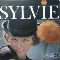 """Sylvie Vartan  """"  Moi Je Pense Encore à Toi  """" - Unclassified"""