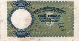 ALBANIA 50 LEKE 1976 P 45 UNC - Albanie