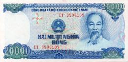 * YEMEN ARAB REP. - 100 RIALS 1984 UNC P 21A - Yemen