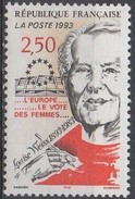 FRANCE  N°2809__NEUF**VOIR SCAN - Neufs