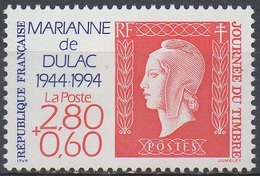 FRANCE  N°2863__NEUF**VOIR SCAN - Neufs