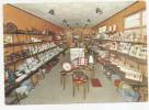Haute Savoie 74 - Annecy -commerce Magasin Comptoir Céramique De Savoie , 7 Rue De La Liberté - Annecy