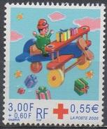 FRANCE  N°3362__NEUF**VOIR  SCAN - France