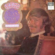 "Gary Burton Quartet  ""  Lofty Fake Anagram  "" - Non Classificati"