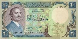 Zimbabwe 10 $ 1997 Unc - Zimbabwe