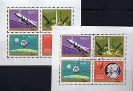 100 Jahre Michel Deutschland Subskriptionspreis Briefmarken Katalog 2012 Neu 42€ Deutsches Reich Saar BRD SBZ Berlin DDR - Ohne Zuordnung