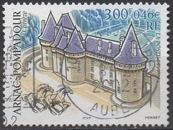 FRANCE   N°3279__OBL VOIR SCAN - Frankreich