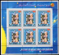 MICHEL Mitteleuropa Band 1 Stamps Europa Katalog 2011 Neu 56€ Österreich Schweiz UNO CSR Ungarn Liechtenstein Slowakei - Suisse