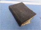 Glaubens Und Sittenbehre St Louis 1876 - Livres, BD, Revues