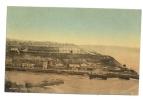 Whitby (Royaume-Uni) : West Cliff.env 1910 (animée). - Whitby