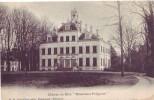 BRASSCHAET-POLYGONE = Château Du Mick (1908) - Brasschaat