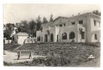 Bordj Bounaama Ou Molière (Algérie) : Le Bâtiment De La Commune Mixte Env 1957 (animée). - Autres Villes