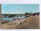 Bords Du NIGER - Niger