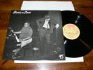"COUNT BASIE  BASIE & ZOOT SLIMS "" BASIE & ZOOT"" 1976 EDIT PABLO RECORD - Jazz"