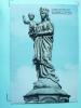 V6-43-haute Loire-le Puy En Velay-ville Sainte Ville D'art-statue De Notre Dame De France - Le Puy En Velay