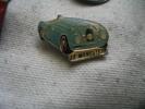 Pin´s Automobile Ancienne. Le Mans1939 - Non Classés