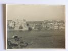 Photographie De COLLIOURE En Mars 1953 - Lieux