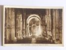SISTERON - Intérieur De L'Eglise - Sisteron