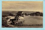 The Elk Gift Shop, Whitcomb Summit, Mohawk Trail, MA.  1930-40s - United States