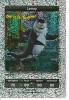 Carte Rare Carrefour Dreamworks Titane Gang De Requins N° 108 - Tarjetas De Regalo