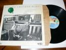 "LIVING CHICAGO BLUES "" VOLUME  4 ""  1980  EDIT ALLIGATORS - Blues"