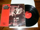 JOHN JACKSON IN EUROPE ORIGINAL RECORDED 1969 IN STUTTGART EDIT ARHOOLIE - Blues