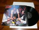 "JEAN LUC PONTY  "" THE KID    ""  VIOLON JAZZ 1983   EDIT  JMS - Jazz"