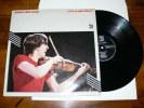 "JEAN LUC PONTY  "" LIVE IN MONTREUX    ""  VIOLON JAZZ 1980   EDIT  JMS - Jazz"