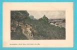 REGNO UNITO SHRUBBERY 6 CLIFF WALK SOUTHEND ON SEA CARTOLINA FORMATO PICCOLO NON VIAGGIATA - Southend, Westcliff & Leigh