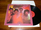 """RETURN TO FOREVER CHICK COREA """"  NO MYSTERY """" 1975  EDIT POLYDOR - Jazz"""