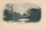 LES ANDELYS  - Château Gaillard (1902) - Les Andelys