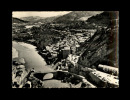 04 - SISTERON - Vue Panoramique - 7 - Sisteron