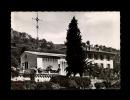 06 - VENCE - Le Foyer Lacordaire Et La Chapelle Du Rosaire - 56 - Vence
