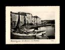 13 - MARTIGUES - La Venise Provençale - 6357 - Martigues