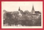 67 - WEYER - Vue D' Ensemble Sue Les églises - France