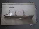 "Carte Postale De Bateau ""KOHENG 1970 "" PANAMA 54 -XL9 - Cargos"