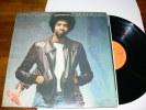 """STANLEY CLARKE   """" MODERNE MAN """"  1978  EDIT CBS - Jazz"""