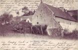OHAIN = Le Moulin (edit. Doyen, La Hulpe  N °101) 1905 - Lasne
