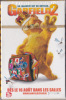 Jeu De Cartes De 54 Cartes Garfield 2 De 20th Century Fox - Pubblicitari
