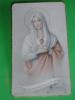 FB 158 - Purificazione Maria SACRO CUORE-Anno1946-Profess.Religiosa-Compagnia Di Gesù-LONIGO,Vicenza -santino Ed.Bonella - Santini