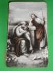 FB 179 -  SACRA FAMIGLIA - Maria - Gesù Bambino - S.GIUSEPPE - Santino Vecchio -  Ed.Bonella - Images Religieuses