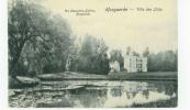 Hoegaarden - Villa Des Lilas - Hoegaarden