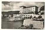 MALLORCA - PALMA - N° 2.002 - CAS CATALA HOTEL MARICEL - Palma De Mallorca