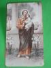 FB 314 - S.GIUSEPPE - Santino Vecchio - Ed.Bonella - Images Religieuses