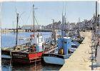 CP Le Croisic Le Port 44 Loire Atlantique - Le Croisic
