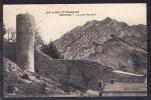 ALPES DE HAUTE PROVENCE - Sisteron - L'ancien Rempart - Sisteron